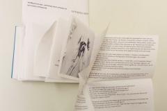 2018_Handbuch_eingefaltet_01