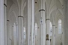 1992_Entwurf-St.Petri_d1_001_