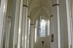 1992_Luebeck-St.Petri2_d1_001_