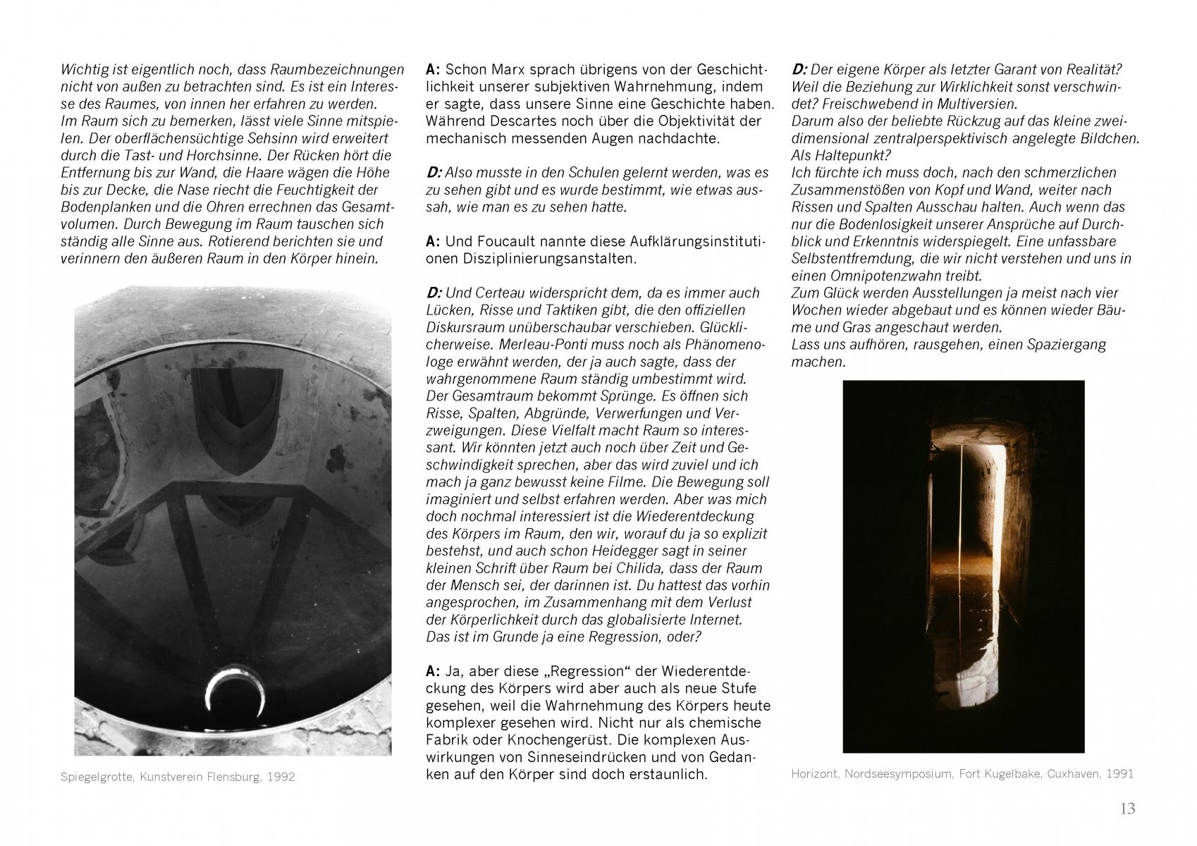RAUM3spalten1_Seite_13