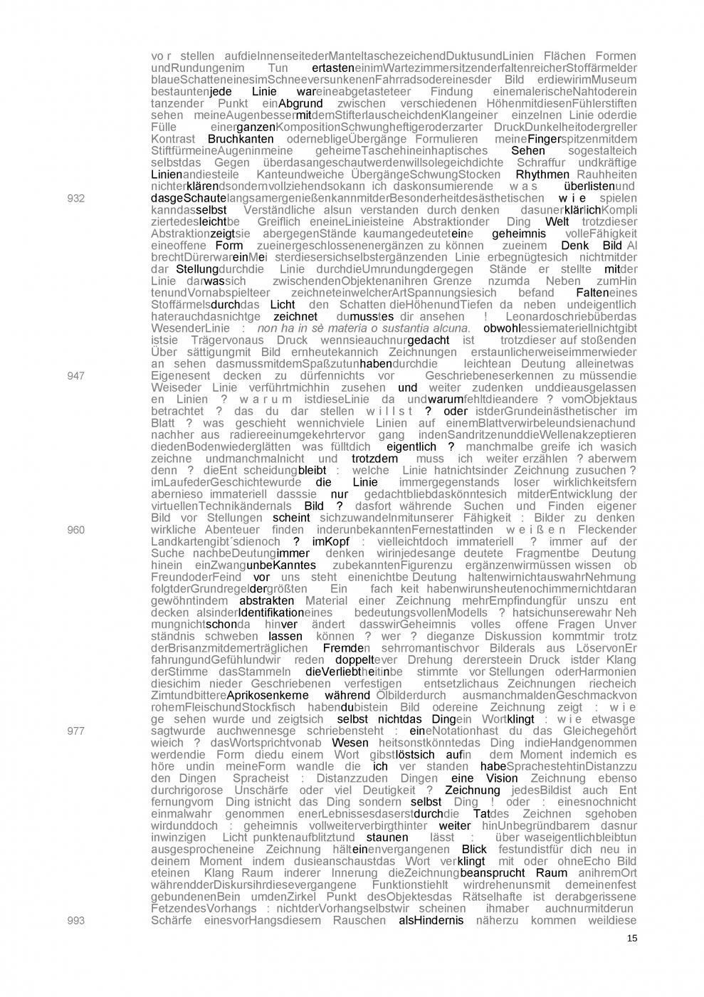 GestohleneZeichnung_Seite_15