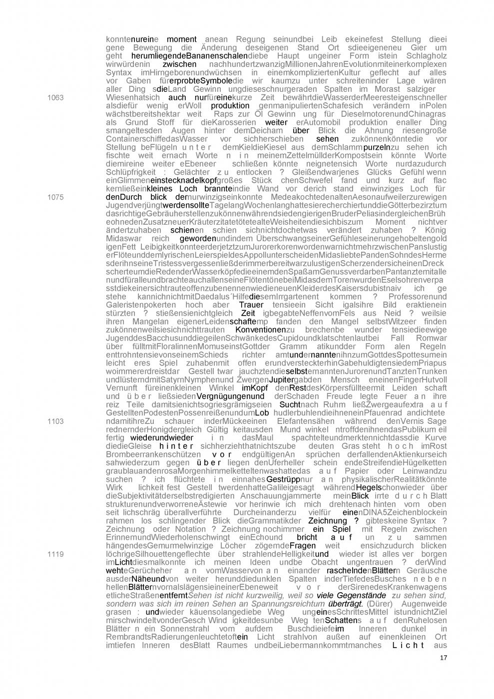 GestohleneZeichnung_Seite_17