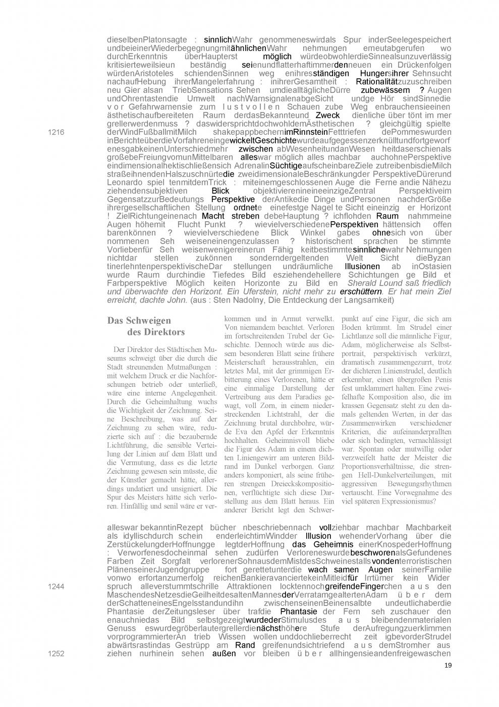 GestohleneZeichnung_Seite_19