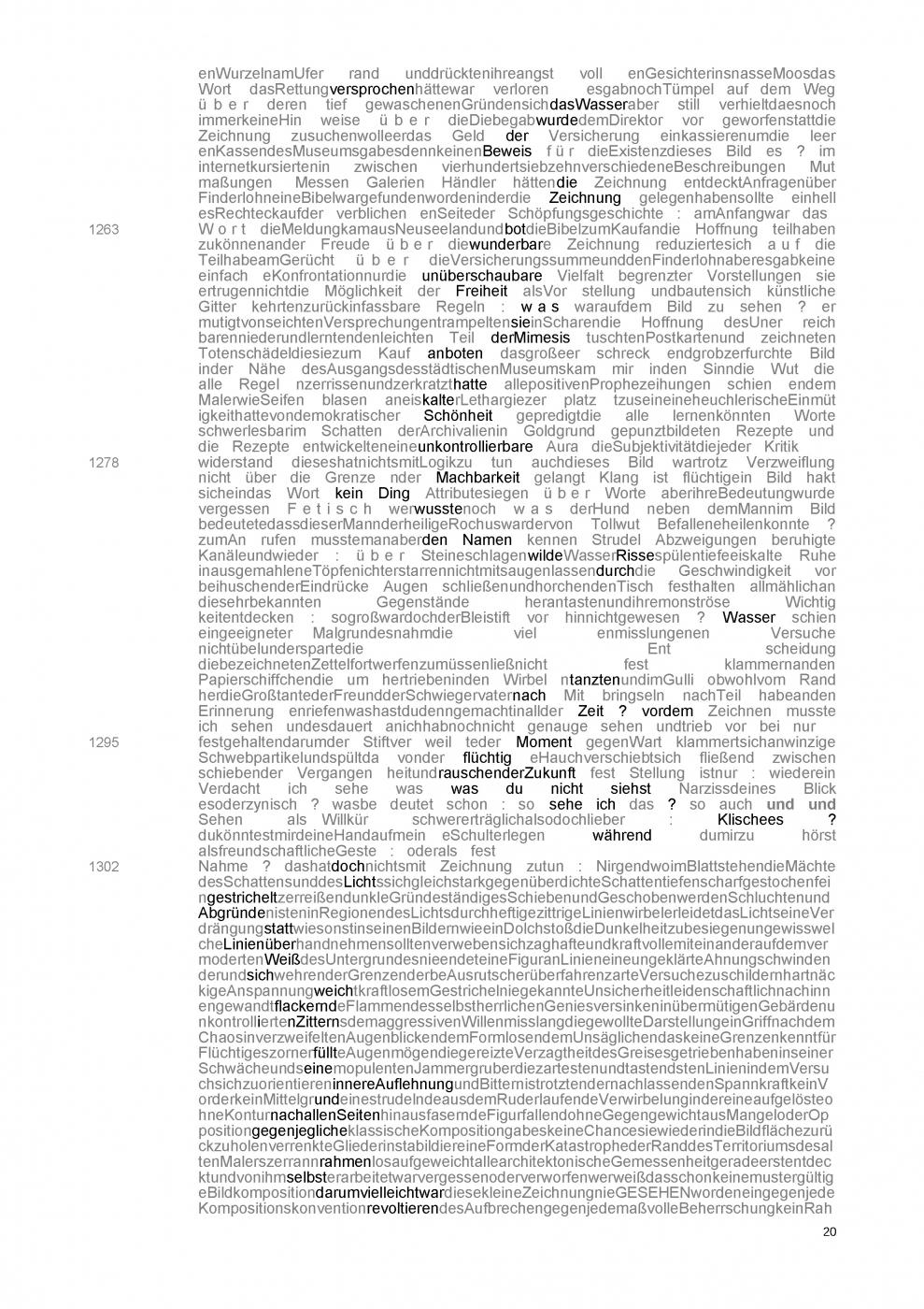 GestohleneZeichnung_Seite_20