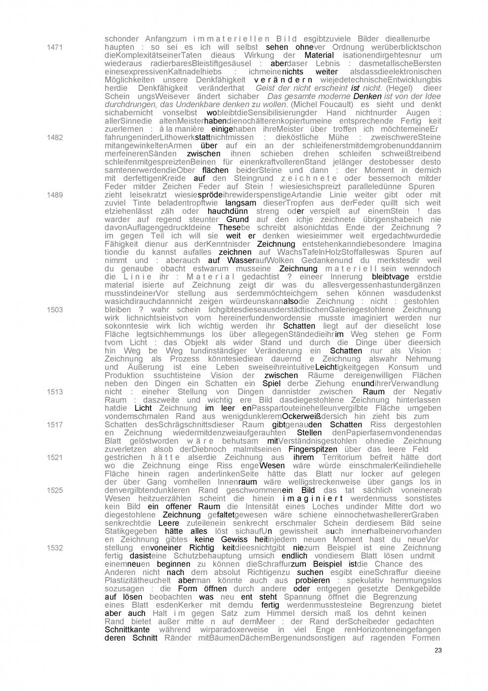 GestohleneZeichnung_Seite_23
