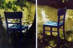 2001_zwei.blaue_.Stühle