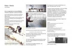 Fogo-Vento_01-1