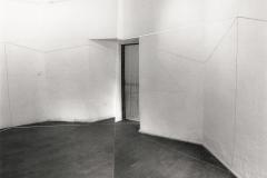 1994_Riderhof-Fanfeck-im-Achteck2_d1_001_