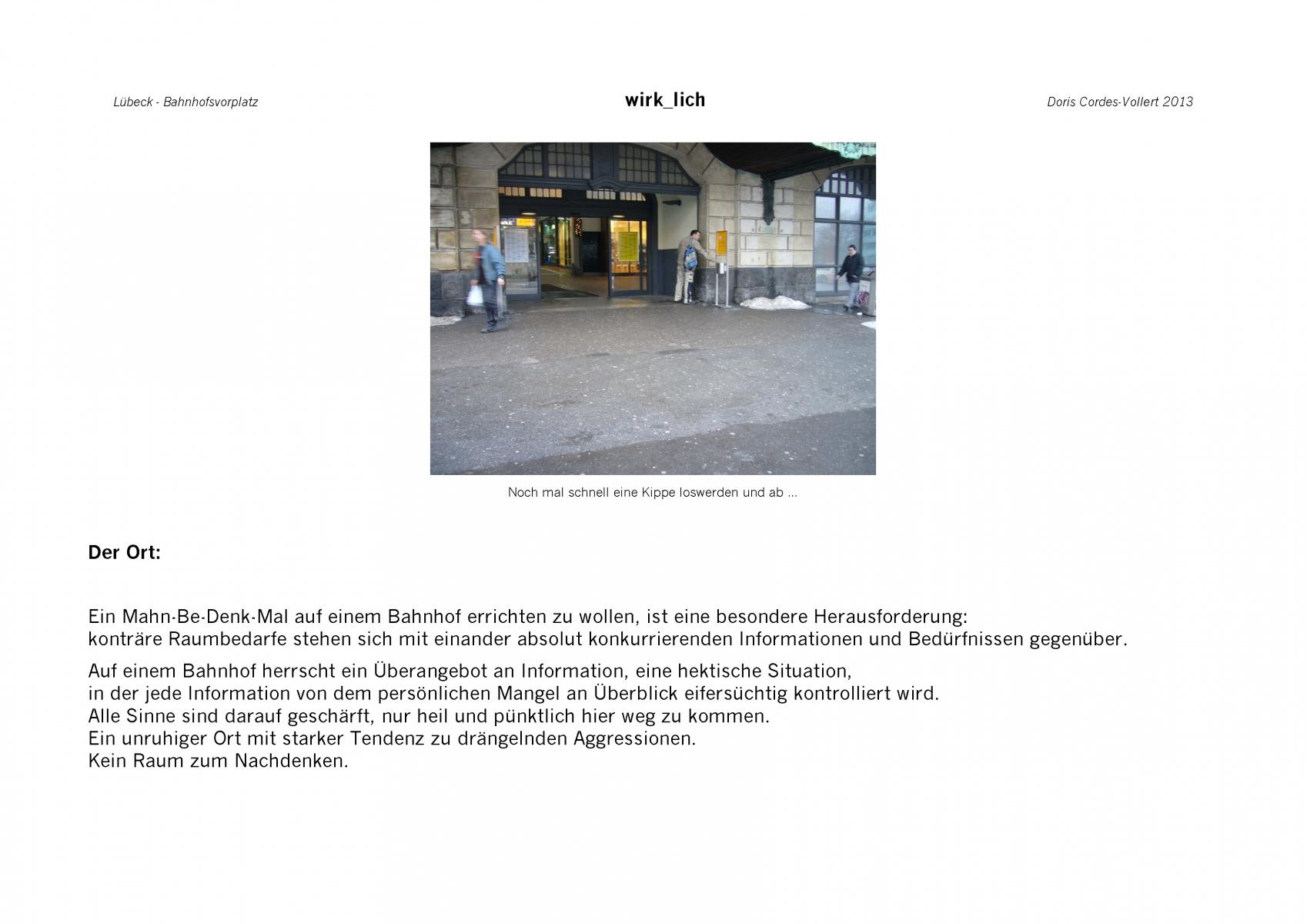 2012_Luebeck_wirklich_Seite_1