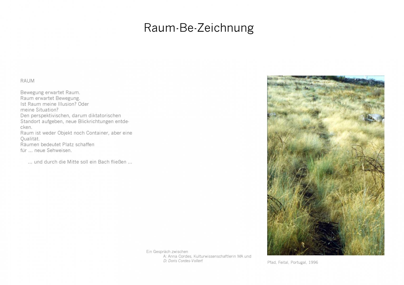 RAUM3spalten1_Seite_01