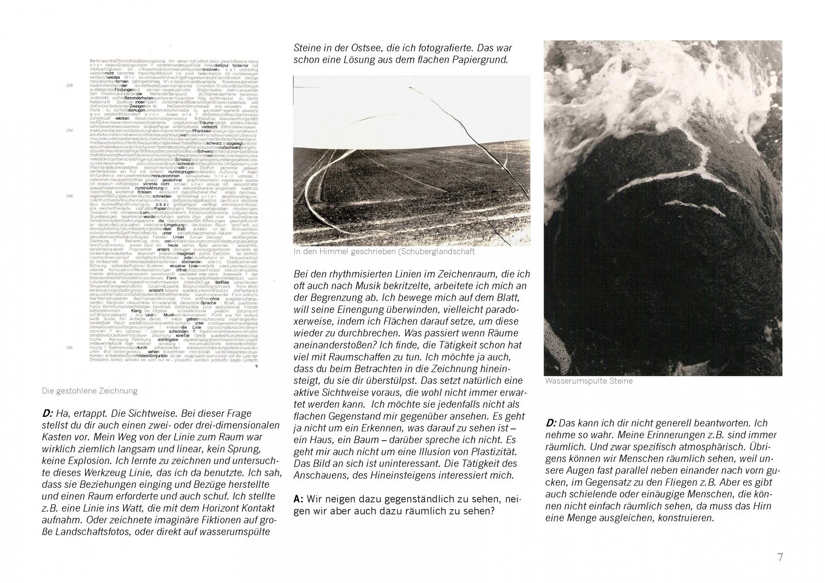 RAUM3spalten1_Seite_07