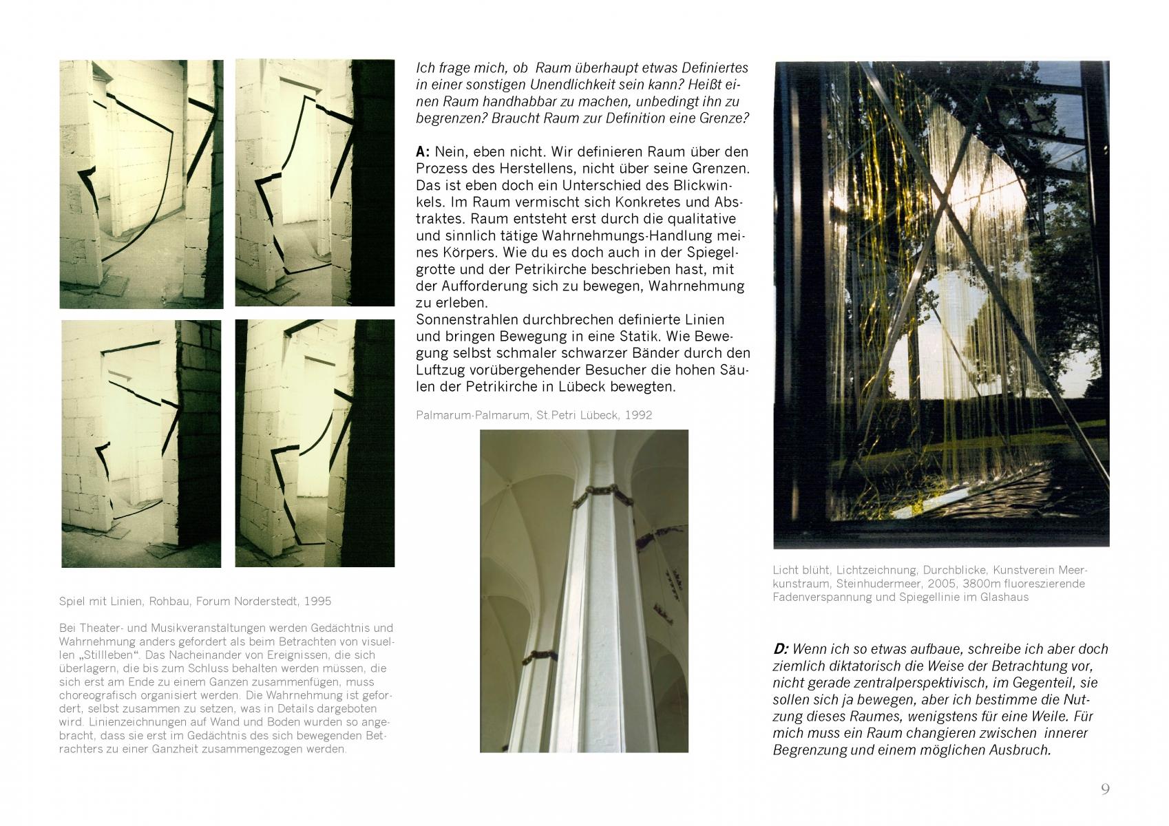 RAUM3spalten1_Seite_09-1