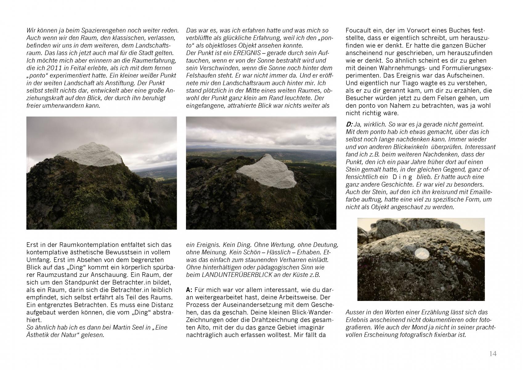 RAUM3spalten1_Seite_14