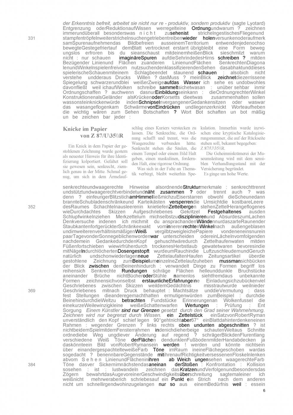 GestohleneZeichnung_Seite_06