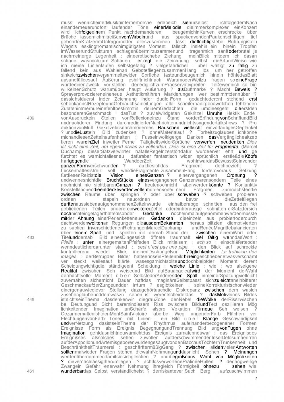 GestohleneZeichnung_Seite_07